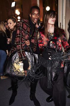 http://www.sonnyphotos.com/2017/01/balmain-fall-17-men-fashion-show-paris-backstage