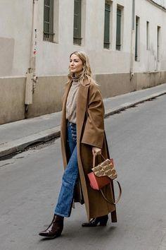 bc69f4b0ade idées inspiration tenues automne-hiver  lifestyle  fashion  mode  trendy   bebadass