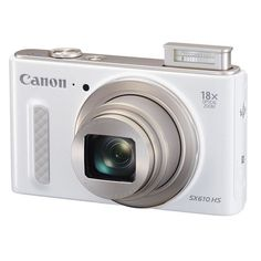 169.99 € ❤ Pour la #Photo - #CANON POWERSHOT SX610 HS Appareil photo numérique Compact - Full HD ➡ https://ad.zanox.com/ppc/?28290640C84663587&ulp=[[http://www.cdiscount.com/photo-numerique/appareil-photo-numerique/canon-powershot-sx610-hs-appareil-photo-numerique/f-11201-canpssx610hswh.html?refer=zanoxpb&cid=affil&cm_mmc=zanoxpb-_-userid]]