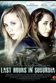 Last Hours in Suburbia ?^^,Last Hours in Suburbia ? Movies,Last Hours in Suburbia Quality HD Tv-links . All Movies, Drama Movies, Movies And Tv Shows, Internet Movies, Movies Online, 2012 Movie, Fall From Grace, Lifetime Movies, Streaming Movies