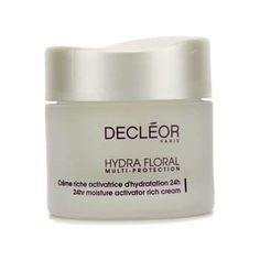 Decleor 24 Hour Moisture Activator Rich Cream 17 Ounce -- You can get additional details at the image link.