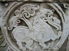рельеф из храма порече - Поиск в Google