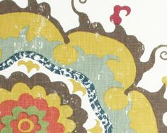 Martyn Lawrence-Bullard fabric