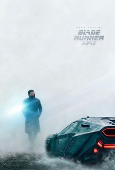 Advance BLADE RUNNER 2049 -Watch Free Latest Movies Online on Moive365.to
