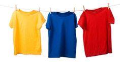 t-shirt_riciclo
