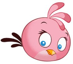 Angry Birds Stella' Release Date Here, Coming To Alibaba's Mobile Apps