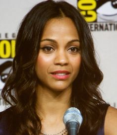 "The REAL Problem with Zoë Saldana ― We know nothing can be done to un-do her choice to play Nina Simone, but to say that the problem is based on her not being ""Black"" enough is to grossly mis-represent the issue. Check out our analysis on Asis Chronicle."