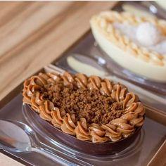 Cookies, Easter Recipes, Cinnamon Rolls, Nutella, Easter Eggs, Pie, Baking, Sweet, Desserts