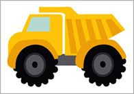 Vehicles & Transport photographs & illustrations | Free EYFS / KS1 Resources for Teachers - Part 2