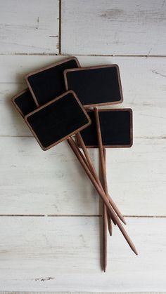 Items similar to Chalkboard Rustic Wedding Event Table Number Stake Rustic vintage Country centerpiece Cottage Barn Shabby Chic Farm burlap Item on Etsy Wedding Reception Outfit, Chic Wedding, Wedding Signs, Wedding Events, Rustic Wedding, Wedding Country, Wedding Vintage, Trendy Wedding, Wedding Ideas