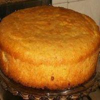 Torta de maicena Sweets Recipes, Easy Desserts, Cake Recipes, Cooking Recipes, Cooking Tips, Pie Cake, No Bake Cake, Pound Cake, Pan Dulce