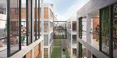 Galería de Los 15 mejores proyectos de fin de carrera diseñados por estudiantes de arquitectura en Argentina - 113