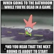 Image result for call of duty memes