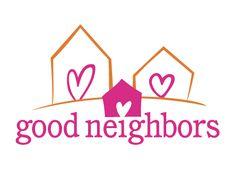 love thy neighbor as thyself essay examples