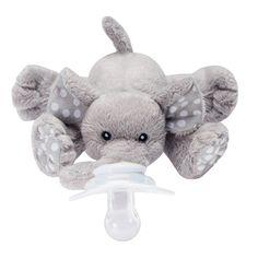 Ella Elephant Buddies™