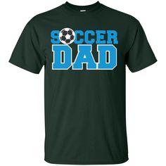 147 mejores imágenes de Soccer girls  6099f138b89d6
