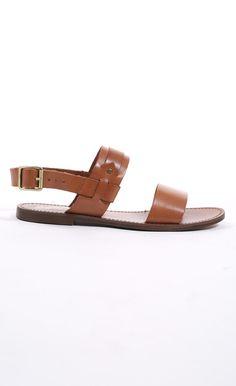 seychelles revolutionary sandal