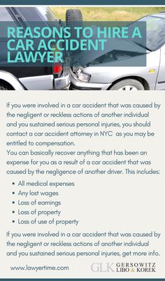 Car Accident Lawyer, Accident Attorney, Personal Injury, Medical, Medicine, Med School, Active Ingredient