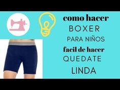 Underwear, Textiles, Women, Youtube, Bikini Swimwear, Templates, Tela, Amor, Vestidos