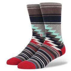 Laredo | Stance Laredo | Stance Socks