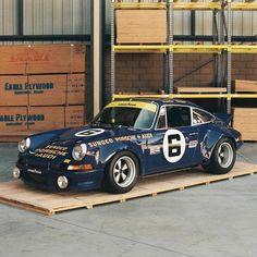 """sxe-cars: Porsche 911 RSR at Luftgekulht × r/analog][OC] """" Porsche 911 Rsr, Porsche Carrera, Porsche Autos, Porsche Cars, Porsche Classic, Classic Cars, Vintage Porsche, Vintage Cars, Sport Cars"""