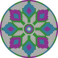 monedero tapestry - Buscar con Google