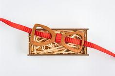 #woodenbowtie #bowtie #handmade #woodybowtie