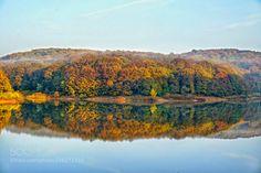 mirror by YilmazKendirli #Landscapes #Landscapephotography #Nature #Travel #photography #pictureoftheday #photooftheday #photooftheweek #trending #trendingnow #picoftheday #picoftheweek