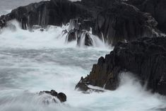 Van Life, Ireland, Waterfall, Vacation, Adventure, Outdoor, Outdoors, Vacations, Waterfalls