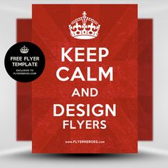dozens of free flyer templates that you can download customize and