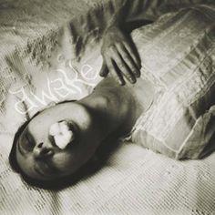 mike shiflet & high aura'd - awake (12inch vinyl lp)