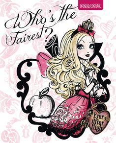 imagenes de ever after high sin fondo - Buscar con Google