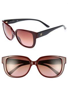 Slip on some stunning shades.