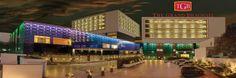 The Grand Bhagwati Ahmedabad Hotel