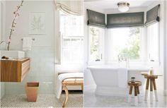 0103-banheiros-lavabos-com-decor-fora-obvio
