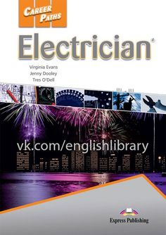 E books for learners teachers of english pronunciation practice english books daily fandeluxe Image collections