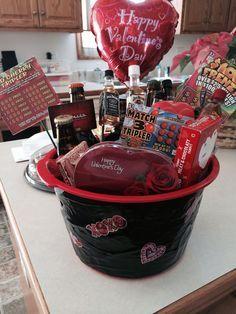 50 best lottery ticket ideas images birthday gifts birthday rh pinterest com