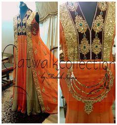 Faraz Manan, Eastern Dresses, Mehndi Dress, Beautiful Suit, Pakistani Dresses, Dress Me Up, Party Wear, Bridal Dresses, Girl Fashion
