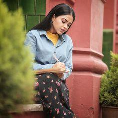 Android Wallpaper Dark, Iphone Wallpaper, Hd Wallpapers For Mobile, Mobile Wallpaper, Hd Photos, Cover Photos, Mobile Photos, Punjabi Models, Punjabi Actress