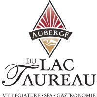 Auberge du Lac Taureau - Lanaudière