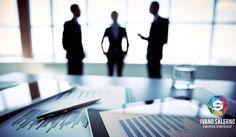 Iniziare una start-up come s.r.l.? Le domande da porsi