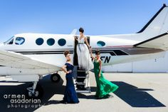 The Jet Set shoot is combination of several ideas of what wedding fashion should consist of: timeless and classic with hint of edge.