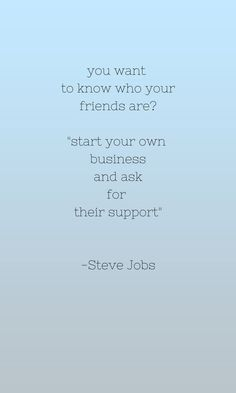 How to support your friends' small businesses without buying anything - Beautiful Woman Quotes Small Business Quotes, Support Small Business, Business Women Quotes, Women In Business, The Words, Supportive Friends Quotes, Quotes To Live By, Life Quotes, Friend Quotes