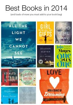 The+Top+Ten+Books+of+2014+from+MomAdvice.com+(with+author+interviews!)