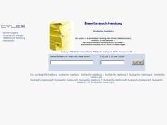 hamburg.cylex.de Webscanpro - Kostenloser Webseitencheck.