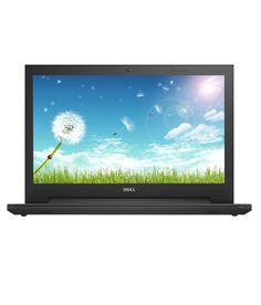 #BuyOnlineDellLaptop on www.Shopsabkuch.com, here are big collection for online  shopping dell laptop in Delhi.