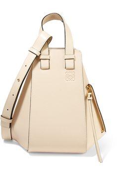 44589ad812d 11 Best Bags images