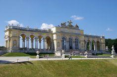 Vienna, Austria | places you must visit when in Vienna, Austria. | Cookiesound is ...