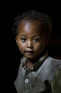 Etiòpia.