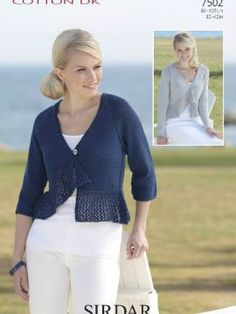 bb8d204d9a9e 60 Best Warm Weather Knitting and Crocheting Patterns images in 2019 ...